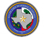 Texas State Fire Marshal's Office releases Firefighter Fatality Investigation