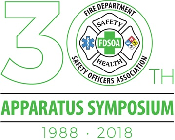 Keynotes announced for FDSOA 2018 Conferences